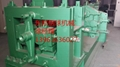 grinding steel ball  production machine 2