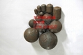 hot rolled steel ball 3