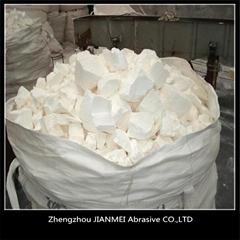 calcined  alumina for ceramics  price 700-930$