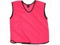Soccer Vest 2