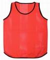 Soccer Vest 4