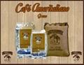 Kafeson Ameritaliano Coffee - 100%