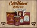 Kafeson Ground Coffee - 100% Arabica