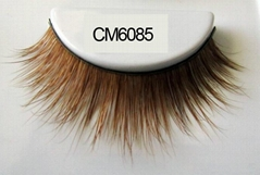Luxury Mink Eyelashes-LMCM6085