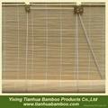 Bamboo blind 4