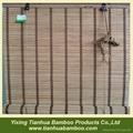 Bamboo curtain 3