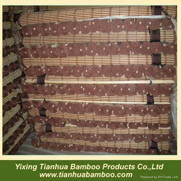 Bamboo rolls 3