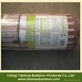 Bamboo rolls 4