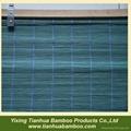 Sunshading indoor bamboo useful blind