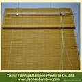 Sunshading indoor bamboo useful blind 4