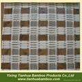 Good quality elegant bamboo blinds