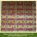 Good quality elegant bamboo blinds  2