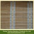 Good quality elegant bamboo blinds  3