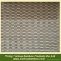 Good quality elegant bamboo blinds  4