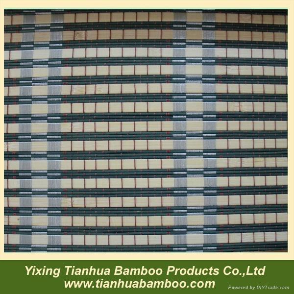 Good quality elegant bamboo blinds  5