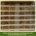 100% nature bamboo blind furniture supplier 4