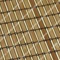 Nature color bamboo shade 4