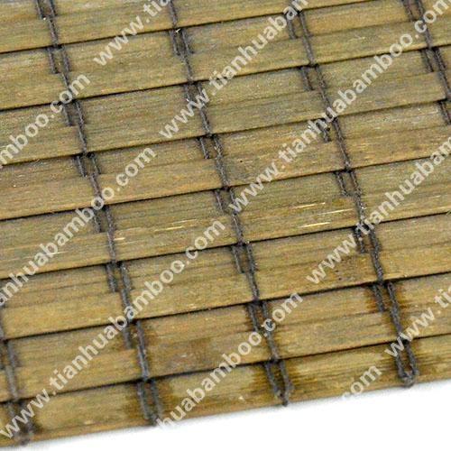 Nature color bamboo shade 5
