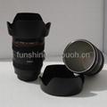 caniam 24-105mm 4 generation camera lens