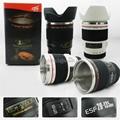 caniam 28-135mm 2nd white coffee mug