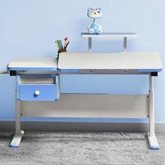 children furniture study desk