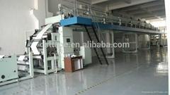 Shenzhen Century Security Technology Co,.Ltd