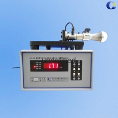灯头扭力测试仪