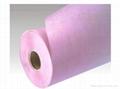 polyester non-woven fabric Ei7031/7030