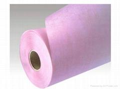 polyester non-woven fabric Ei7031