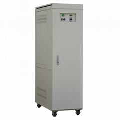 Energy Saving Voltage Regulator 10KVA/20KVA/50KVA/100KVA/300KVA/500KVA/1000KVA)