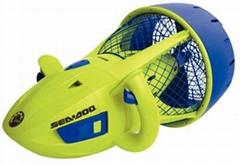 Sea Doo SD95001 Aqua Ranger Seascooter