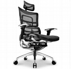 JNS chairs direct manufacturer 5 years warranty computer ergonomic office chairs