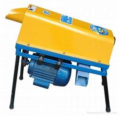 Machine weightwith130kg corn sheller