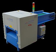 Supply Fiber Opening Machine ZLD003F-2