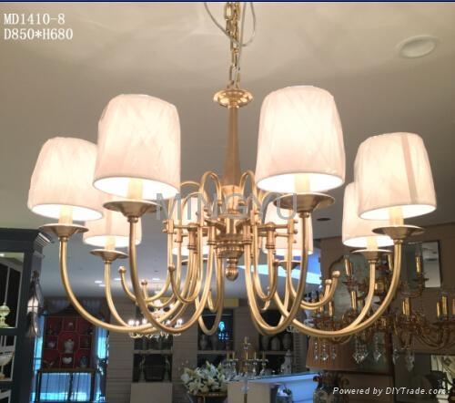 metal pendant lamp lighting 4