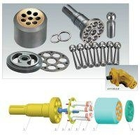 China made A2FO Hydraulic Pump spare parts factory price high quality