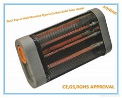 quartz heater RH07