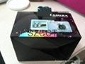 mini cheap digital camera for Kids 2.4