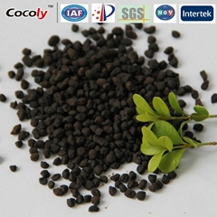 Full nutrient water soluble fruit fertilizer cocoly