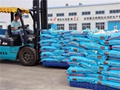 Cocoly seaweed granular water soluble fertilizer 2