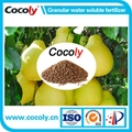 Cocoly complete nutritional water