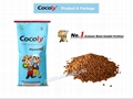 Cocoly Chemical Fertilizer Full Water