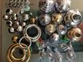 金凯达不锈钢五金配件装饰材料 5