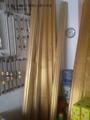 金凯达不锈钢五金配件装饰材料 4