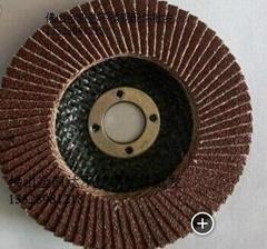 金凯达不锈钢五金配件装饰材料