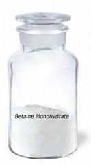 Amino Acids Moisturizers