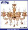 SMD5730 3W LED Candle Lights Wholesale LED
