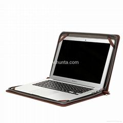 贵族猫MacBook13.3寸帆布保护套
