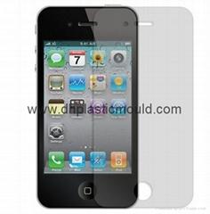 蘋果/三星鋼化玻璃手機保護膜