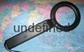 安徽金属探测器 3